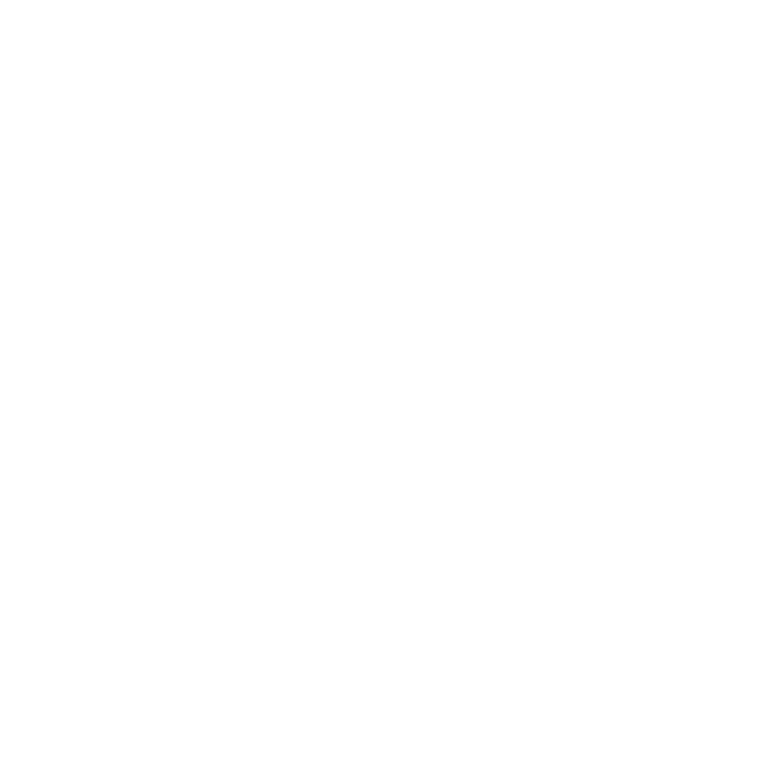 Does a great job of wrangling those dreaded pot lids. They can be altered to fit whichever pan lids are making your storage space a hot mess. This is definitely the cleanest it has been since I moved in. Mr.andMrs.Moreno, November 2019, 5 Stars