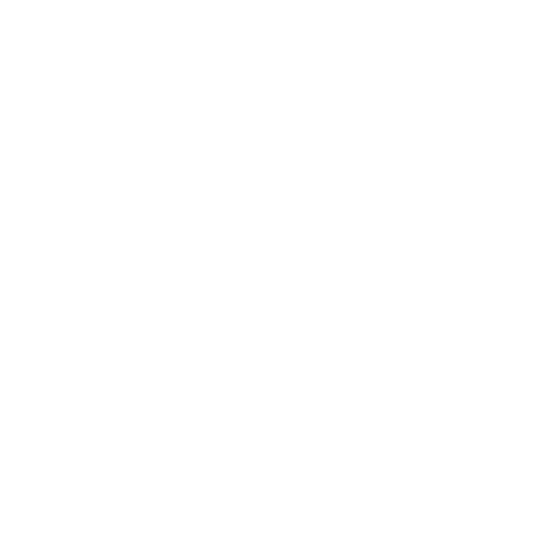 Crazy Susan Woo Review 5, 5 Stars