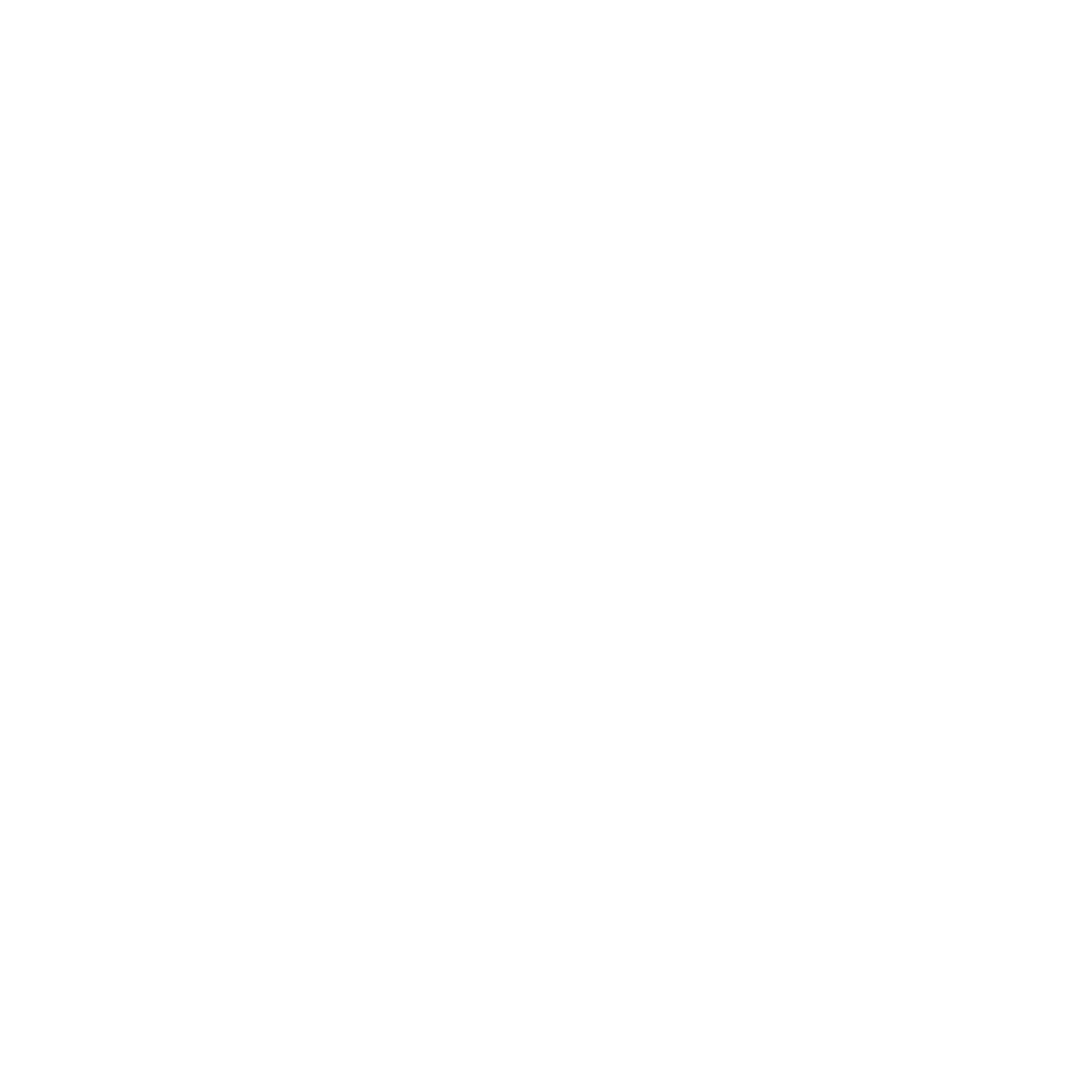Organized like a queen, worked like a charm! January 2020, Vanessa, 5 Stars