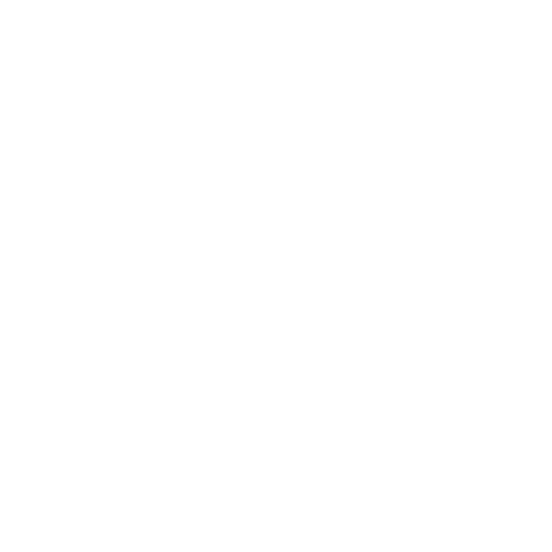 RollOut Fridge Caddy Woo Review 1, 5 Stars