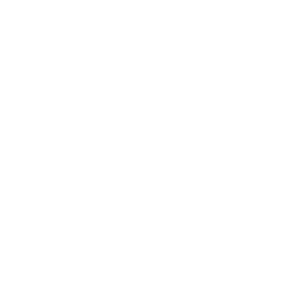 Is it possible to have sexy cabinets? Yes it is! Having the pots and pans organized makes any woman go wild. Amazon Customer, May 2019, 5 Stars