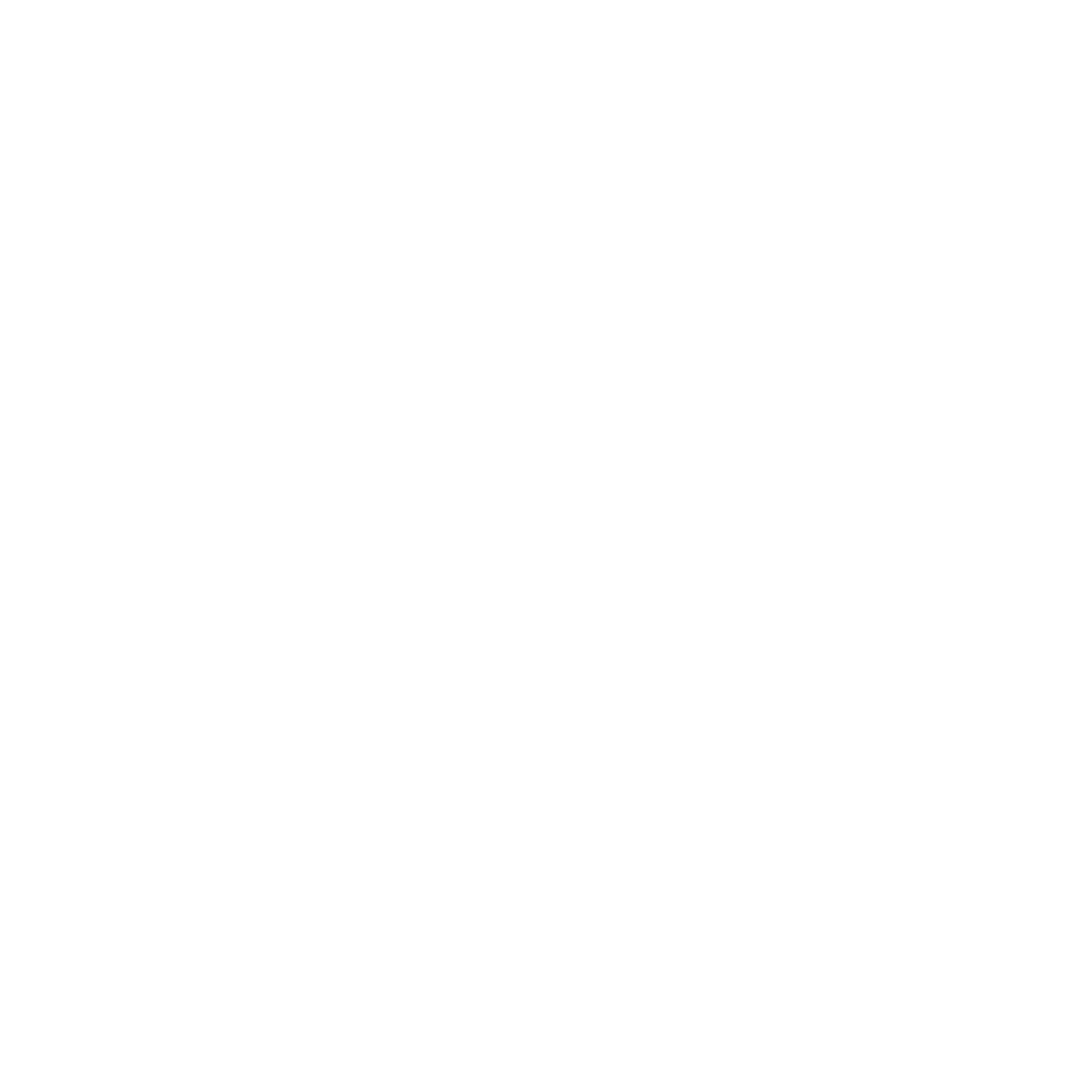 Under Sink Caddy Woo Review 2, 5 Stars