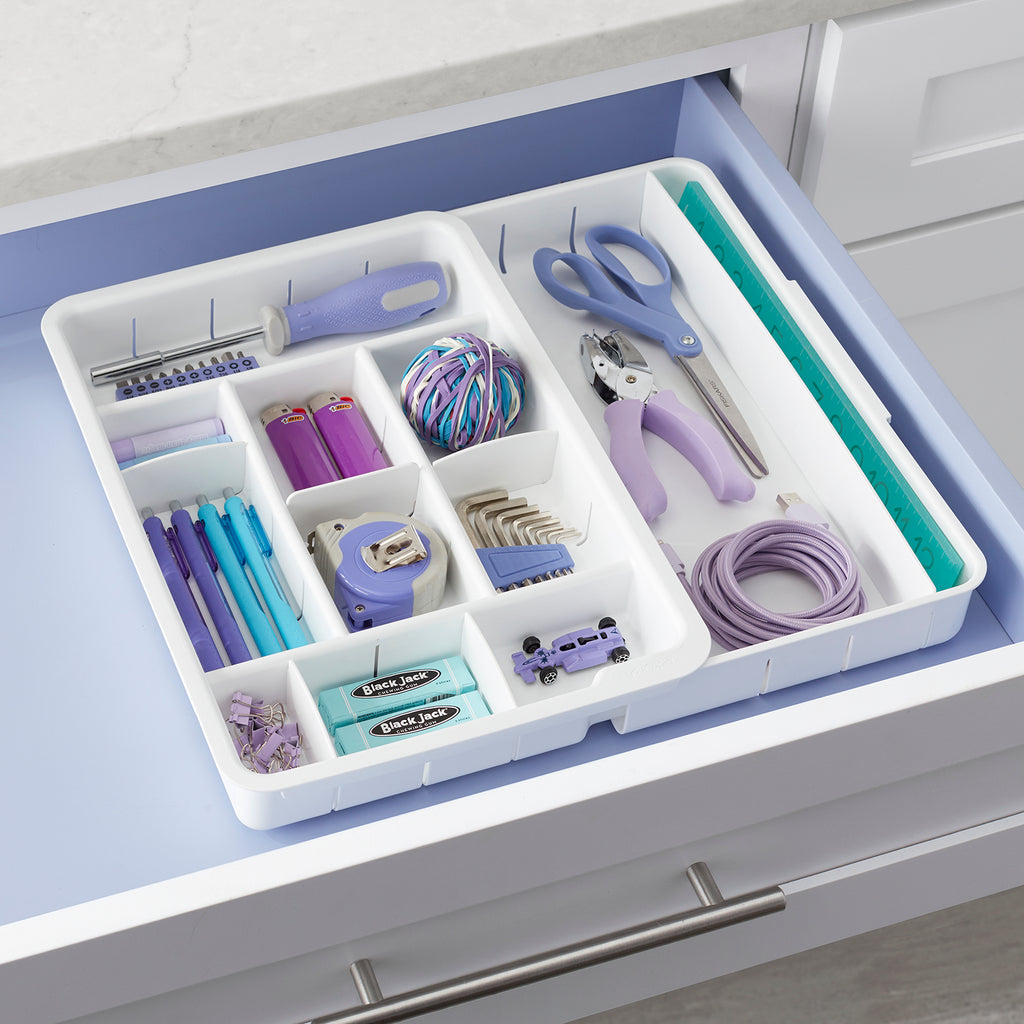 DrawerFit Small Stuff Organizer