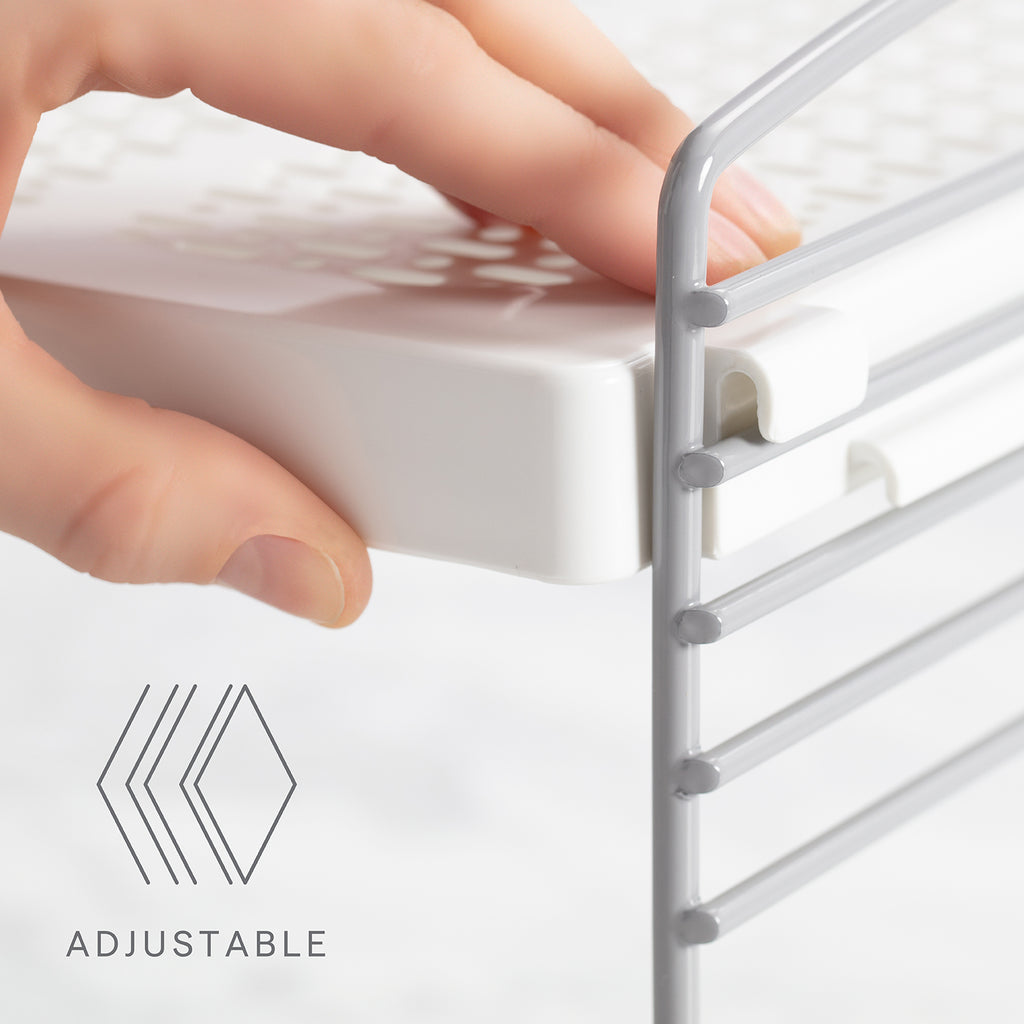 UpSpace™ Adjustable Shelf