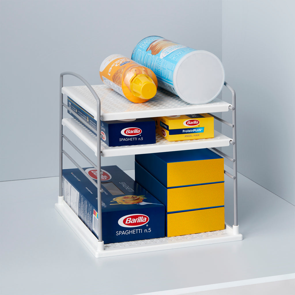 UpSpace™ Box Organizer