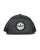 Recovery Strong™ Brand - Gray Flat Brim