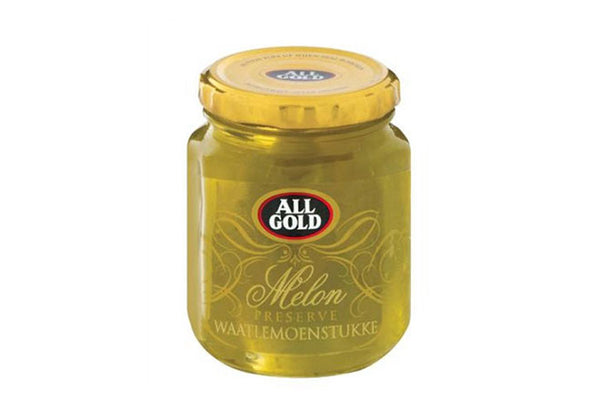 All Gold Preserves 310g Jar