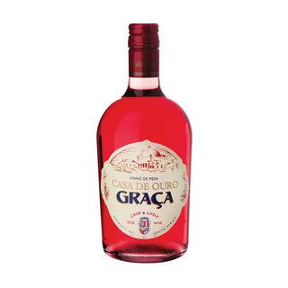 Graca Rose 750ml