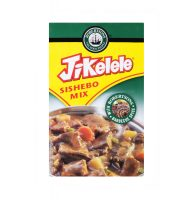 Robertsons Jikelele Shisebo Mix 100g box