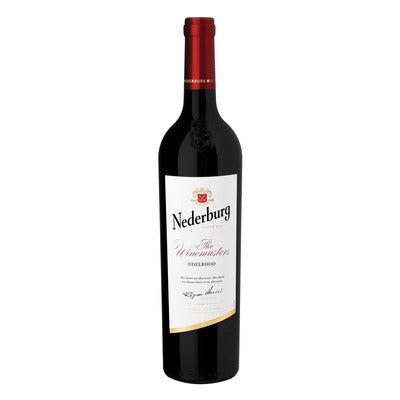 Nederberg Edelrood 750ml