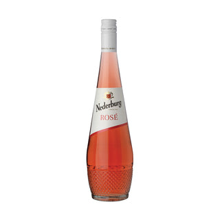 Nederburg Rose 750ml