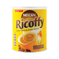 Nescafe Ricoffy Instant Coffee