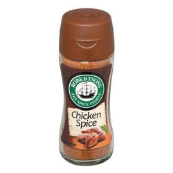 Robertsons Spice Chicken
