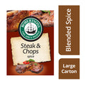 Robertsons Steak & Chops Spice