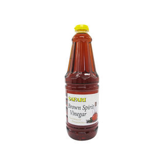 Safari Spirit Vinegar 750ml