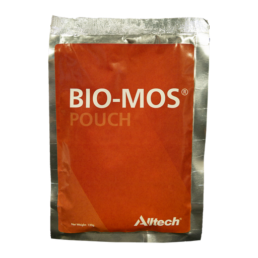Bio-Mos® Pouch - Animal Feed Supplement