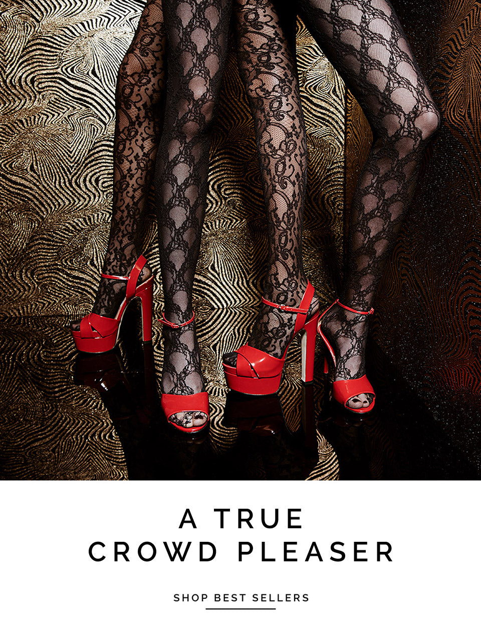 a2aca9ccce0 Brian Atwood Official Website