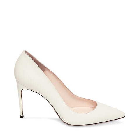 Pumps – Brian Atwood
