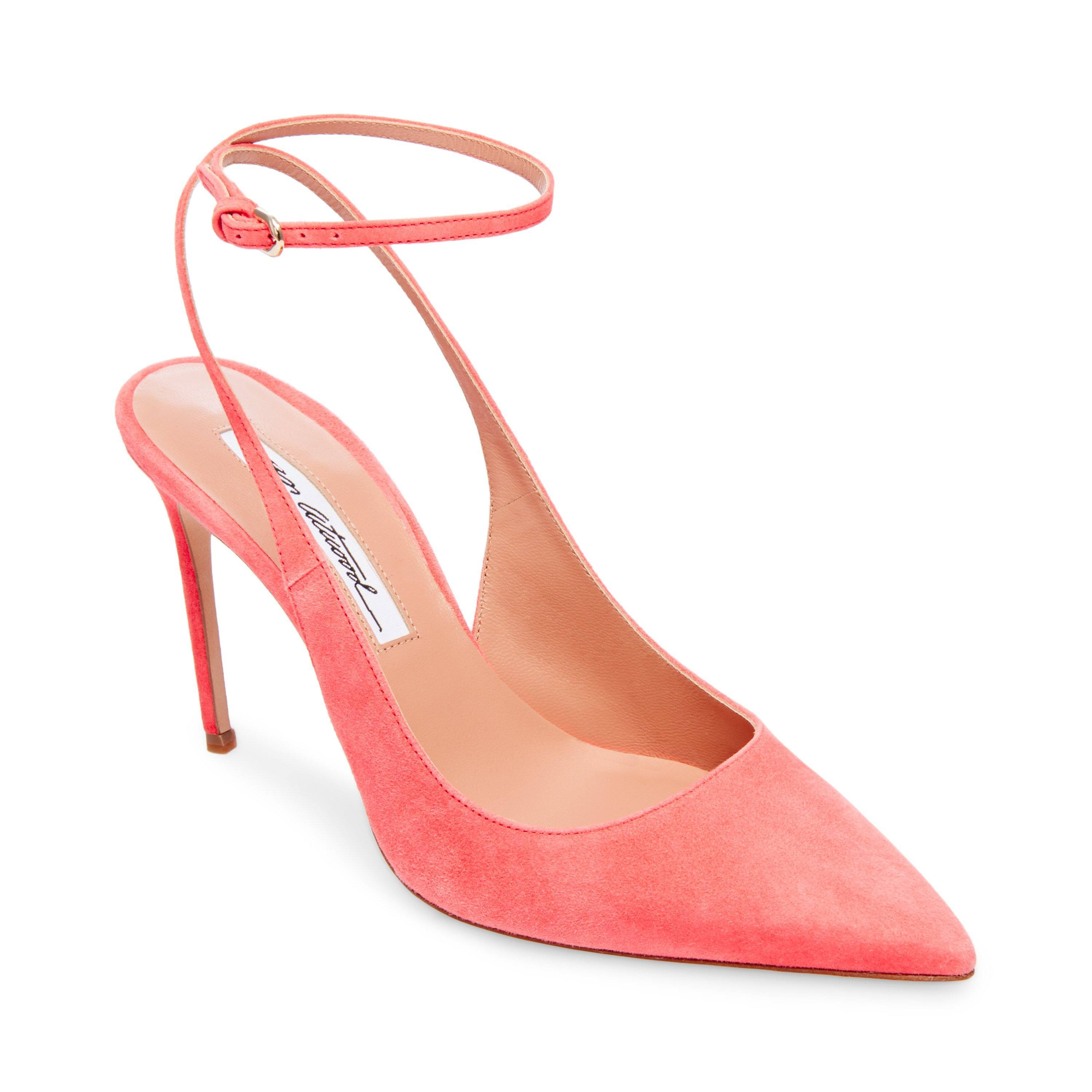 VICKY PUMP – Brian Atwood