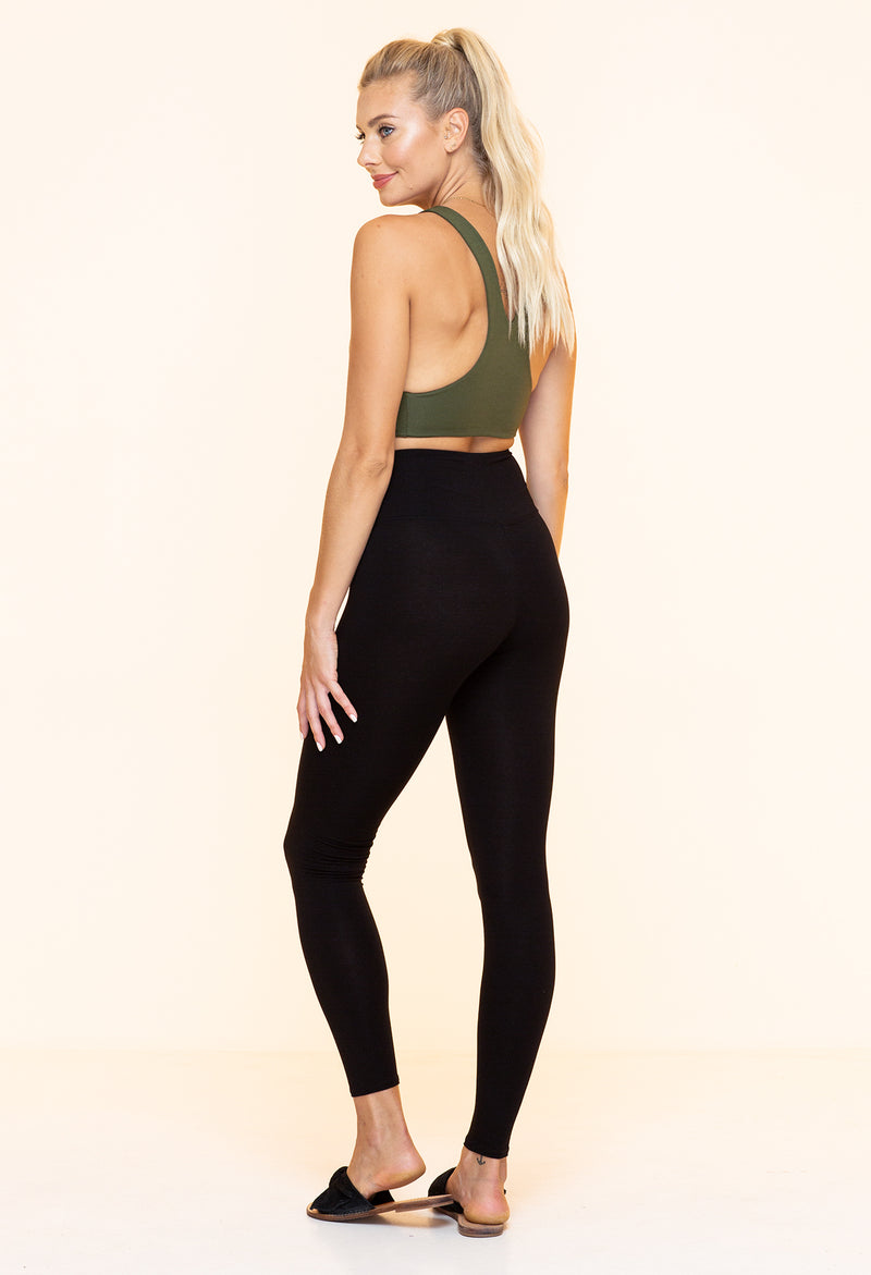 Dawn Legging