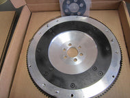 1800 Aluminum Flywheel 10mm bolt holes for early 1800 motors