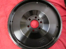 Lightweight Flywheel for Fiat 500