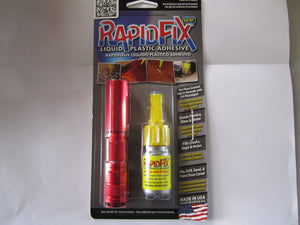 Rapid Fix Light Pack