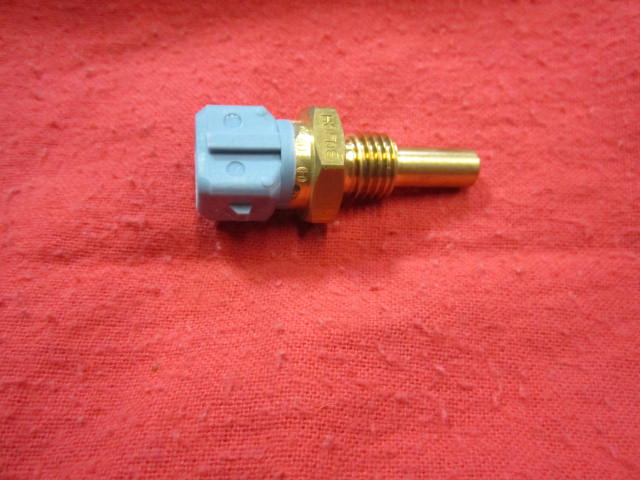FI Coolant Temperature Sensor