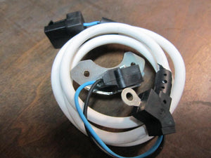 Spider, 131 Distributor Pick Up Coil, Marelli