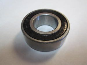 Driveshaft Support Bearing