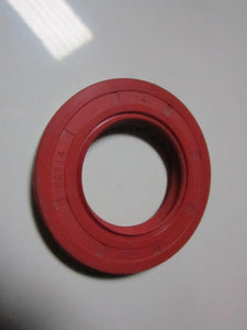 Crankshaft seal, rear, 1608, 1800