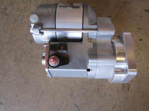 Alfa Gear Reduction Starter, 1986-93