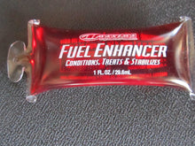 Fuel Guard/Enhancer, 2 pack
