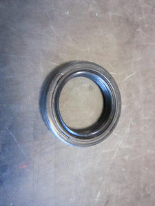 Alfa Spider front transmission seal