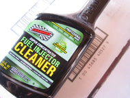 Champion Fuel Injector Cleaner