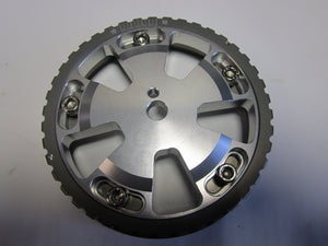 X1/9 1300 Adjustable Cam Gear