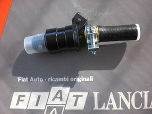 Fuel Injector (Part Number 500-1023)