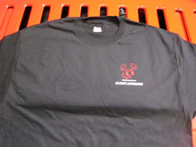 Fiat500Speed.com T-Shirt - Large