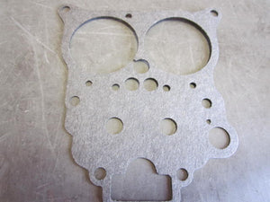 Carburetor Top Gasket DHTA/ADFA