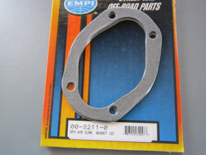 Weber, Empi Carburetor DFEV Air Filter Gasket