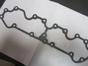 X1/9 Cam Housing Gasket-Extra Thick