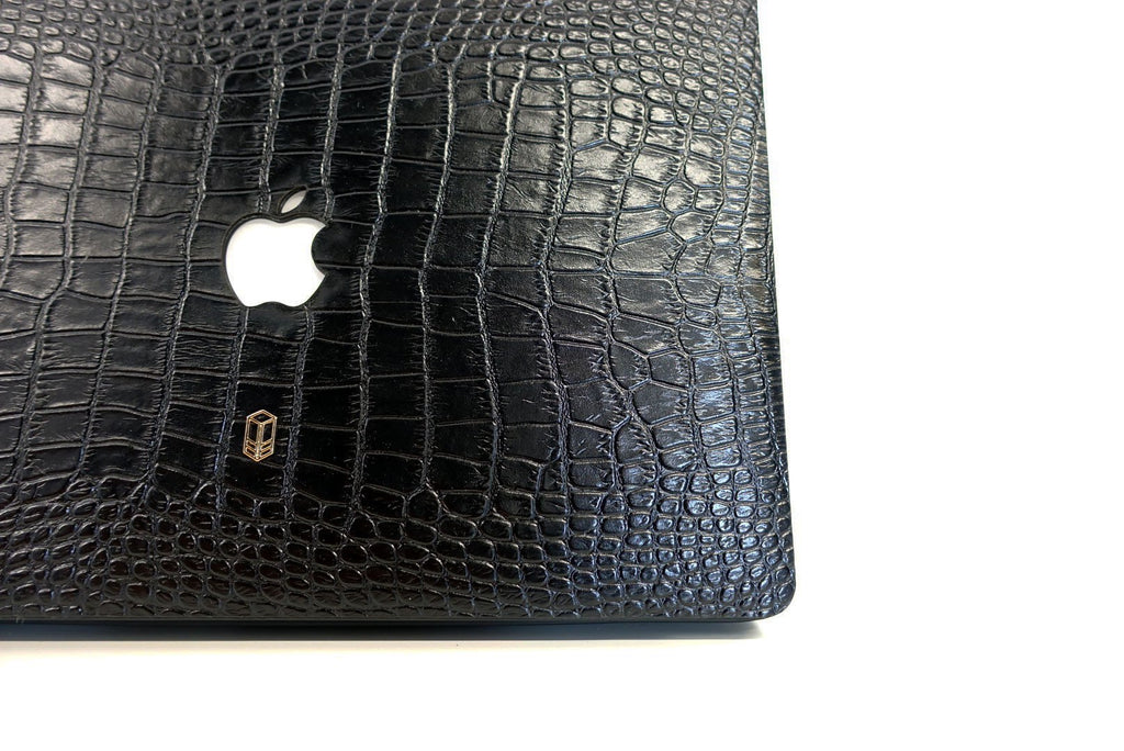 Alligator Macbook Case