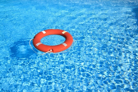 May is National Water Safety Month: Brush Up On These Pool Safety Tips