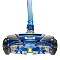 Zodiac MX8 Elite Pool Cleaner Parts