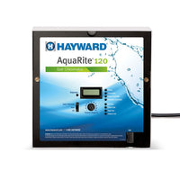 Hayward Aqua Rite Parts