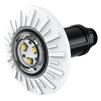 CMP Brilliant Wonders LED Light Parts