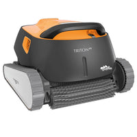 Dolphin Triton PS Pool Cleaner Parts
