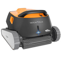 Dolphin Triton PS Plus Pool Cleaner Parts