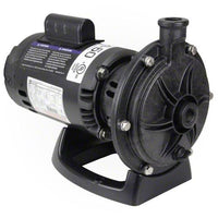Polaris Booster Pump PB4-60 Parts