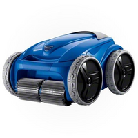 9550 Sport Pool Cleaner Parts